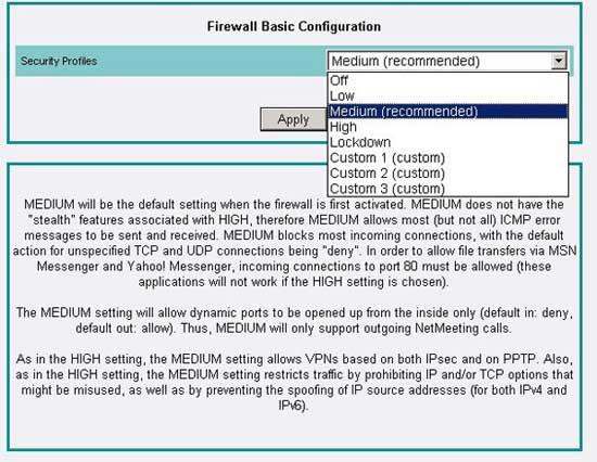 New NVIDIA Platform Technology for Athlon 64 / XP - Chipsets 48