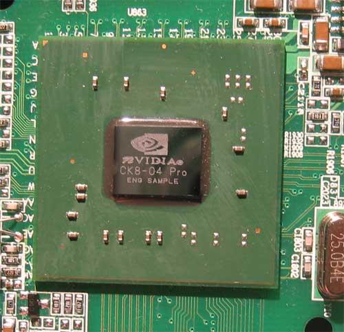 Computex 2004 Summary - Shows and Expos  6
