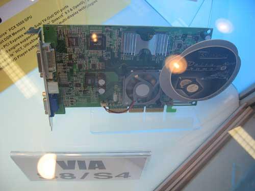 Computex 2004 Summary - Shows and Expos 87