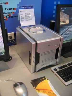 Computex 2004 Summary - Shows and Expos 90