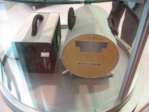 Computex 2004 Summary - Shows and Expos 86