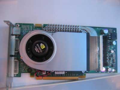 Computex 2004 Summary - Shows and Expos  8