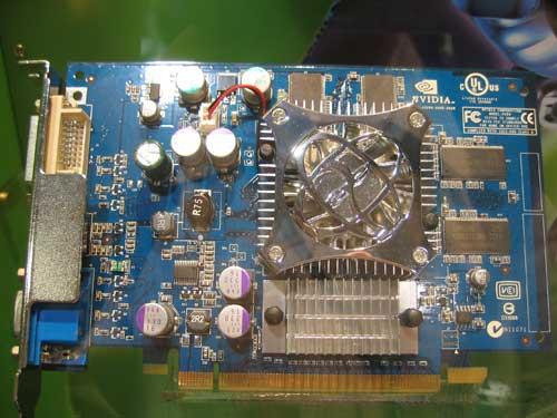 Computex 2004 Summary - Shows and Expos 91