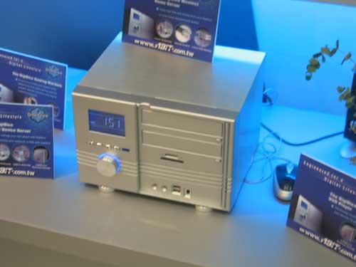 Computex 2004 Summary - Shows and Expos 85