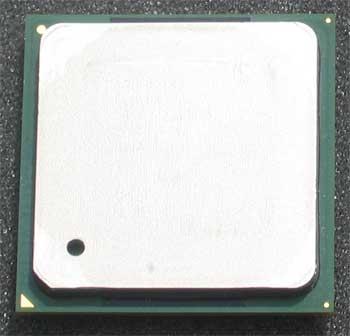 Sempron vs Celeron: Budget CPU Comparison - Processors 46