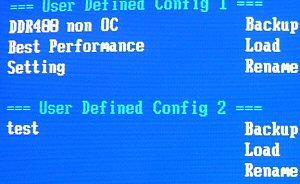 nForce 2 Socket A Motherboard Round-up - Motherboards 97