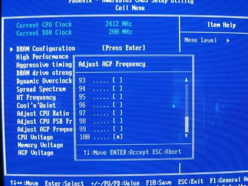 MSI K8N Neo2 nForce3 Ultra Motherboard - Motherboards 48