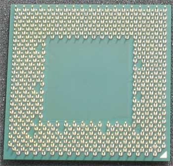 Sempron vs Celeron: Budget CPU Comparison - Processors 45