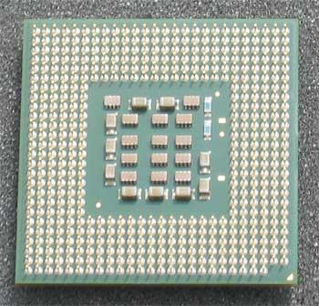 Sempron vs Celeron: Budget CPU Comparison - Processors 47