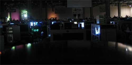 Quakecon 2004