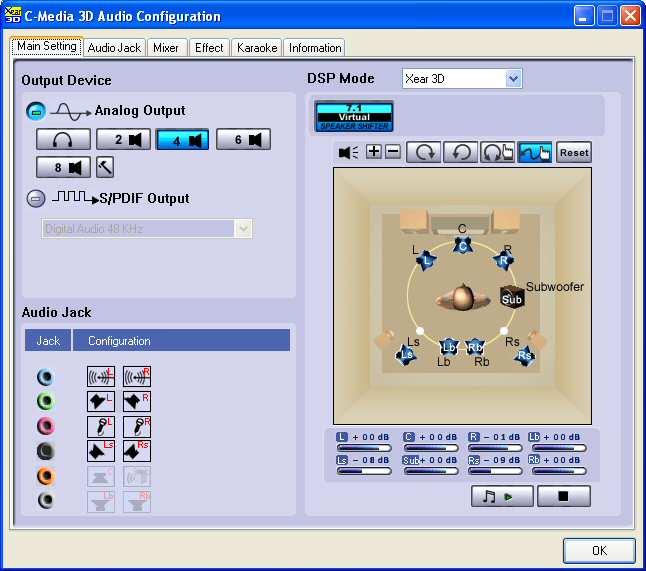 Soyo SY-KT880 Dragon 2 Motherboard - Motherboards 62