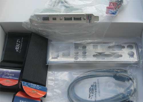 Abit AV8 K8T800 Pro Motherboard - Motherboards 82