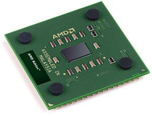 Soyo SY-KT880 Dragon 2 Motherboard - Motherboards 55