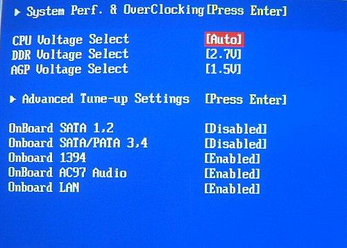 Soyo SY-KT880 Dragon 2 Motherboard - Motherboards 66
