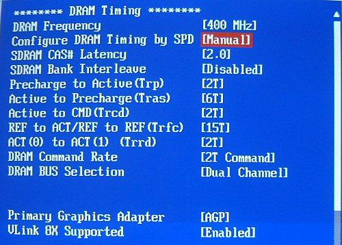 Soyo SY-KT880 Dragon 2 Motherboard - Motherboards 68