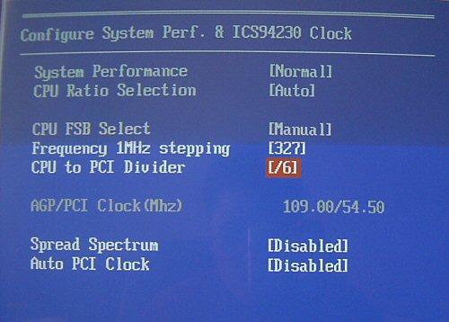 Soyo SY-KT880 Dragon 2 Motherboard - Motherboards 67