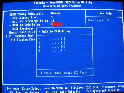 Abit AA8 DuraMAX 925X Motherboard - Motherboards 108