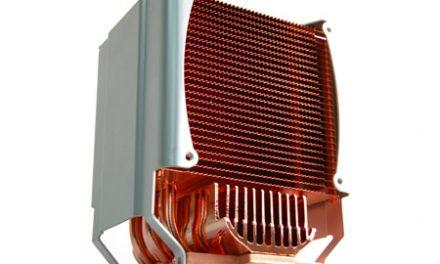 Cooler Master Hyper 6 Heatsink Fan