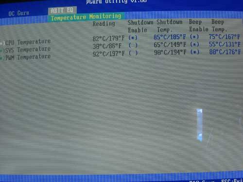Abit AA8 DuraMAX 925X Motherboard - Motherboards 101