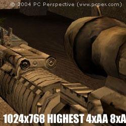 Shadow Ops - 64-bit Gaming Revolution? - Processors 37