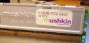 Mushkin PC2-5300 (DDR2) - Memory 2