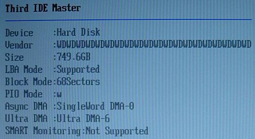 Asus P5GD2 Premium Intel 915P Motherboard - Motherboards 41