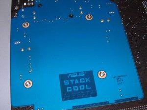 Asus P5GD2 Premium Intel 915P Motherboard - Motherboards 42