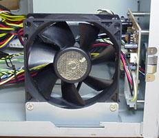 Cooler Master Cavalier 2 Desktop Case - Cases and Cooling 37