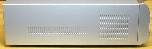 Cooler Master Cavalier 2 Desktop Case - Cases and Cooling 35