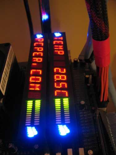 Corsair Xpert Memory - Technology Preview - Memory 16