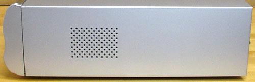 Cooler Master Cavalier 2 Desktop Case - Cases and Cooling 36