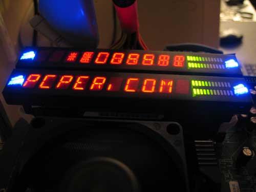 Corsair Xpert Memory - Technology Preview - Memory 17