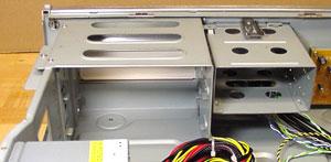 Cooler Master Cavalier 2 Desktop Case - Cases and Cooling 34