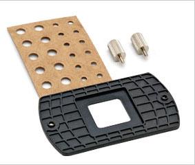 Zalman CNPS7700-Cu Heatsink Fan - Cases and Cooling 29