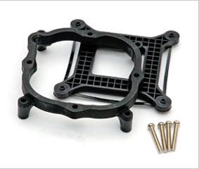 Zalman CNPS7700-Cu Heatsink Fan - Cases and Cooling 27