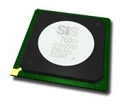 AOpen, ECS, Foxconn SiS760GX Motherboard Reviews - Motherboards 65