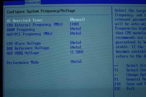 Asus CT-479 Pentium M CPU Upgrade Kit Review - Processors 63