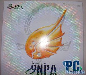 EPoX EP-9NPA+ SLI nForce 4 SLI AMD Review - Motherboards 1
