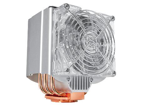 Cooler Master Hyper 6+ Heatsink Fan