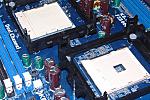 ASRock K8 Combo-Z ALi M1689 Motherboard Review