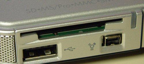 Compaq Presario V2410 Turion 64 Laptop Review - Mobile 21