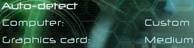 Creative Labs Sound Blaster X-Fi Review - General Tech 36