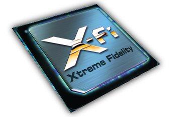 Creative Labs Sound Blaster X-Fi Review - General Tech 35