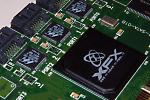 XFX Revo64 RAID 3 Controller Review