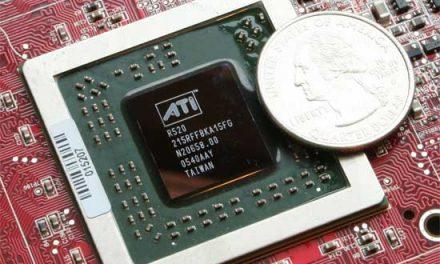 ATI X1800 XT and X1800 XL Review @ PCPer