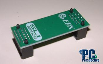 EPoX EP-5NVA+ SLI nForce4 Intel Motherboard Review - Motherboards 27
