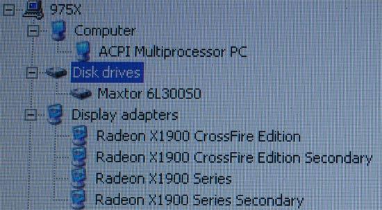 Intel Conroe Processor: A Performance Preview - Processors 15