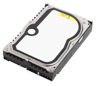 Western Digital Raptor X 150 GB SATA HDD Review - Storage 61