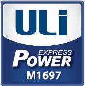 EPoX EP-9U1697 GLI Motherboard Review - SLI Killer? - Motherboards 66