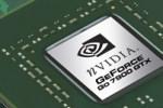 NVIDIA GeForce Go 7900 GTX and Go 7900 GS Preview